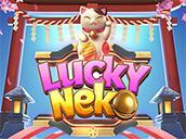 Lucky Neko